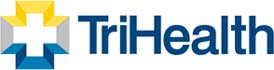 TRIHEALTH Good Samaritan Hospital