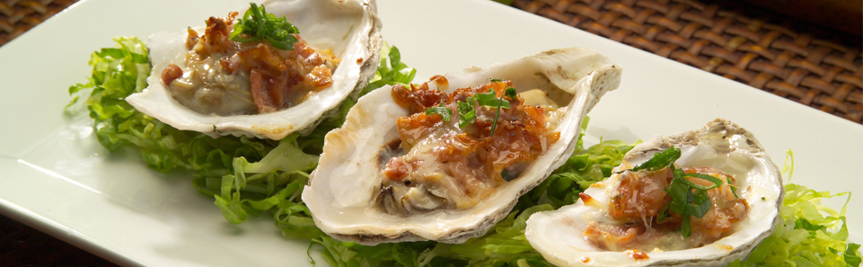 shellfish_large2