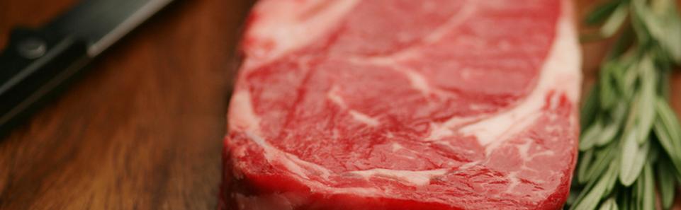 steak_large1