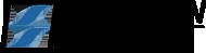 SVENDSEN SPORT A-S