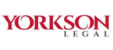 Yorkson Legal