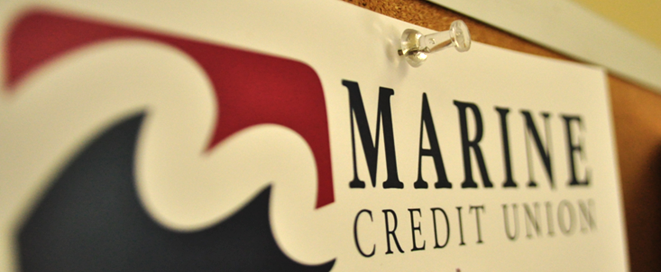 Marine Credit Union-aboutus