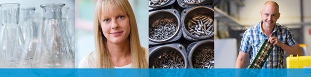 About Totalförsvarets Forskningsinstitut, FOI