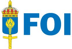 Totalförsvarets Forskningsinstitut, FOI