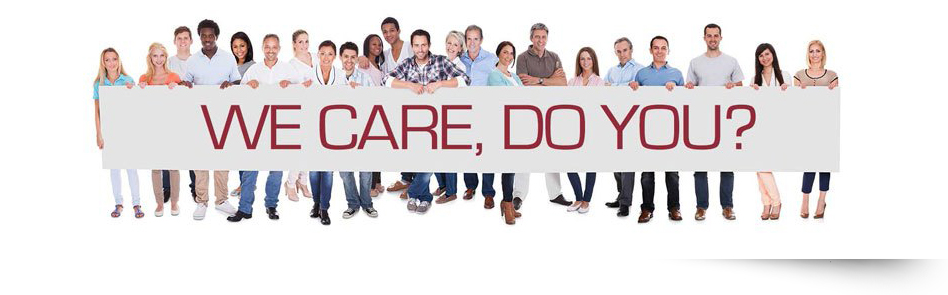 Comfort Keepers  Banner