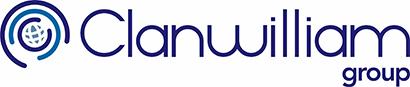 Clanwilliam-logo