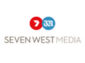 West Australian Newspapers Ltd Profile