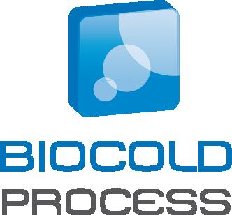logo_biocoldprocess