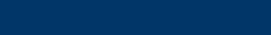 Techsharks Beheer B.V. logo