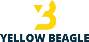 Yellow Beagle B.V. logo