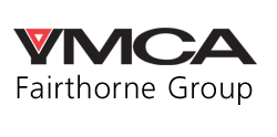 YMCA Fairthorne Group