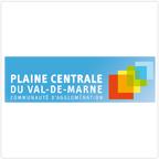 Plaine Centrale