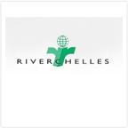 Riverchelles