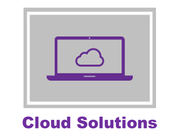 Monster Cloud Solutions