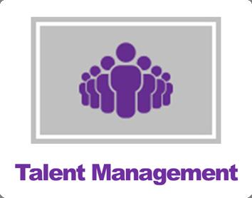 Monster Talent Management