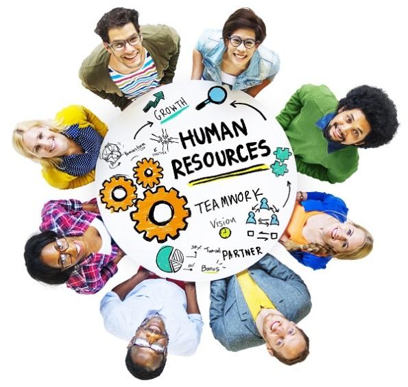 Il presente e il futuro dell'HR in Italia
