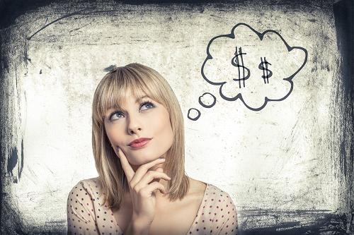 Rebus busta paga: come leggere dati e numeri