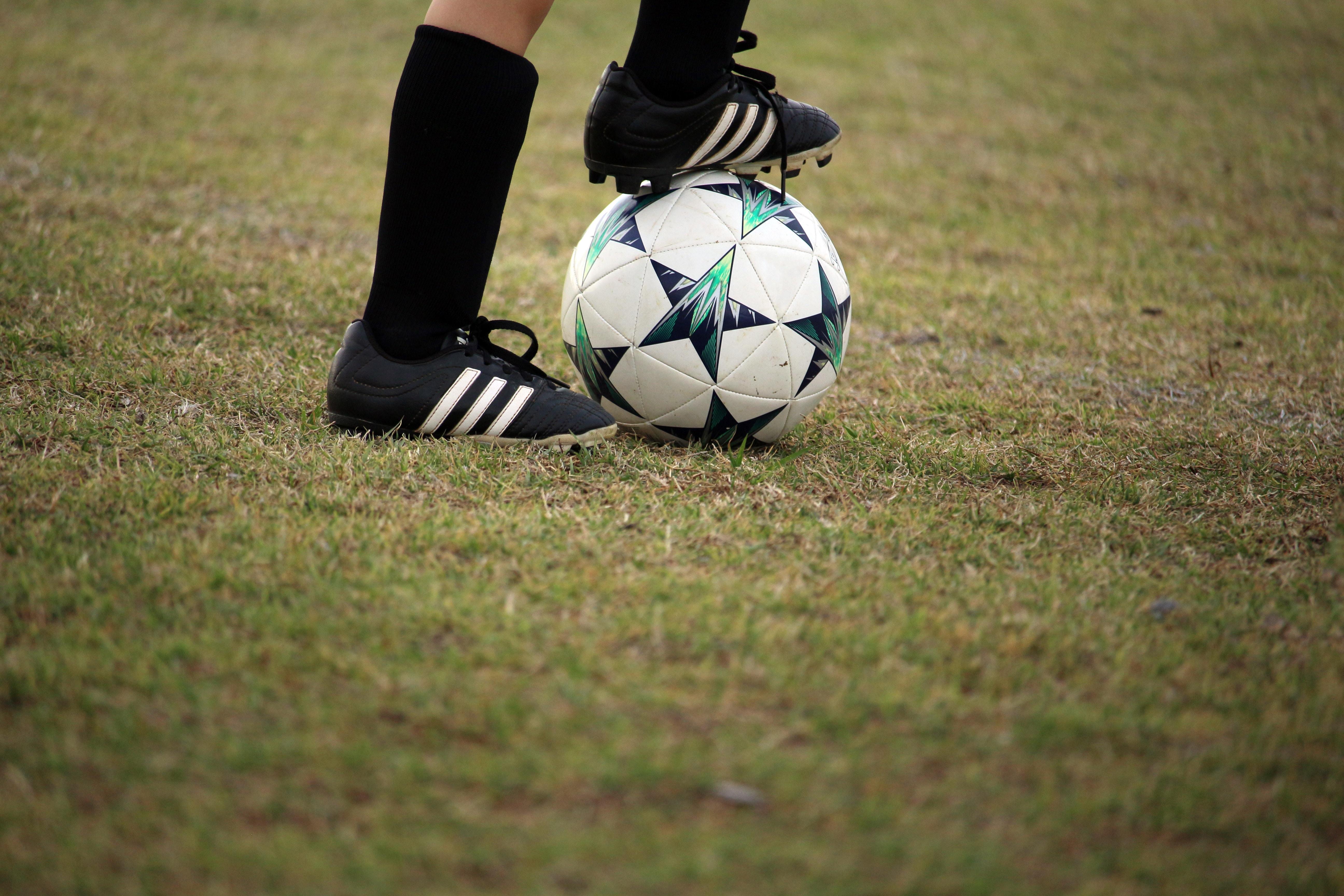 Non sbagliare la prima palla: dallo sport arriva la regola d'oro per chi cambia lavoro