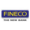 Fineco Logo
