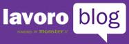 LAVOROBLOG.com
