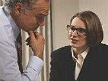 5 Things You Should Never Say at Work