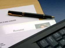 Objectives on Resumes