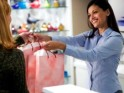 Apparel Retailing: A Good Fit for You?