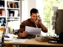 Five Tips for Successful Telecommuting
