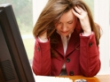 7 Bad Habits That Are Secretly Driving Your Co-Workers Crazy | Monster