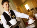 Break into the Hospitality Industry