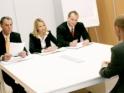 100 pytań, które mogą zostać zadane podczas rozmowy kwalifikacyjnej