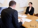 How to End a Job Interview