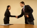 How to Use Effective Body Language in a Job Interview