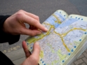 Map Your Way to Your First Job