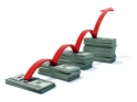 Who's in Line for a Pay Raise in 2011?