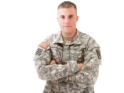 Five Hot Jobs for Ex-Military Personnel
