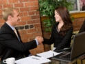 5 Best Things to Say in an Interview