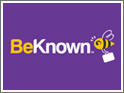 BeKnown on Facebook Can Help Your Career