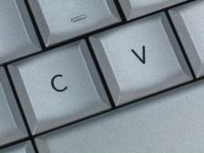 Choisissez le modèle de CV qui est parfait pour vous