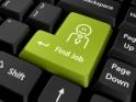 Social networking for your job hunt