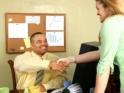 Potenciální zaměstnavatel si vás nevybral? Řekněte si o zpětnou vazbu