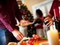 Nepřestávejte navazovat kontakty a hledat práci i během svátků