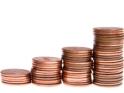 Čtyři důvody, proč vám nikdy nezvednou plat