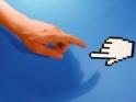 Se bâtir une carrière grâce aux médias sociaux