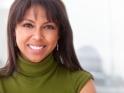 Inverser les rôles pour mieux connaître un éventuel employeur