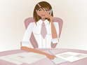 Phone Interviews: Five Tricks for Standing Out