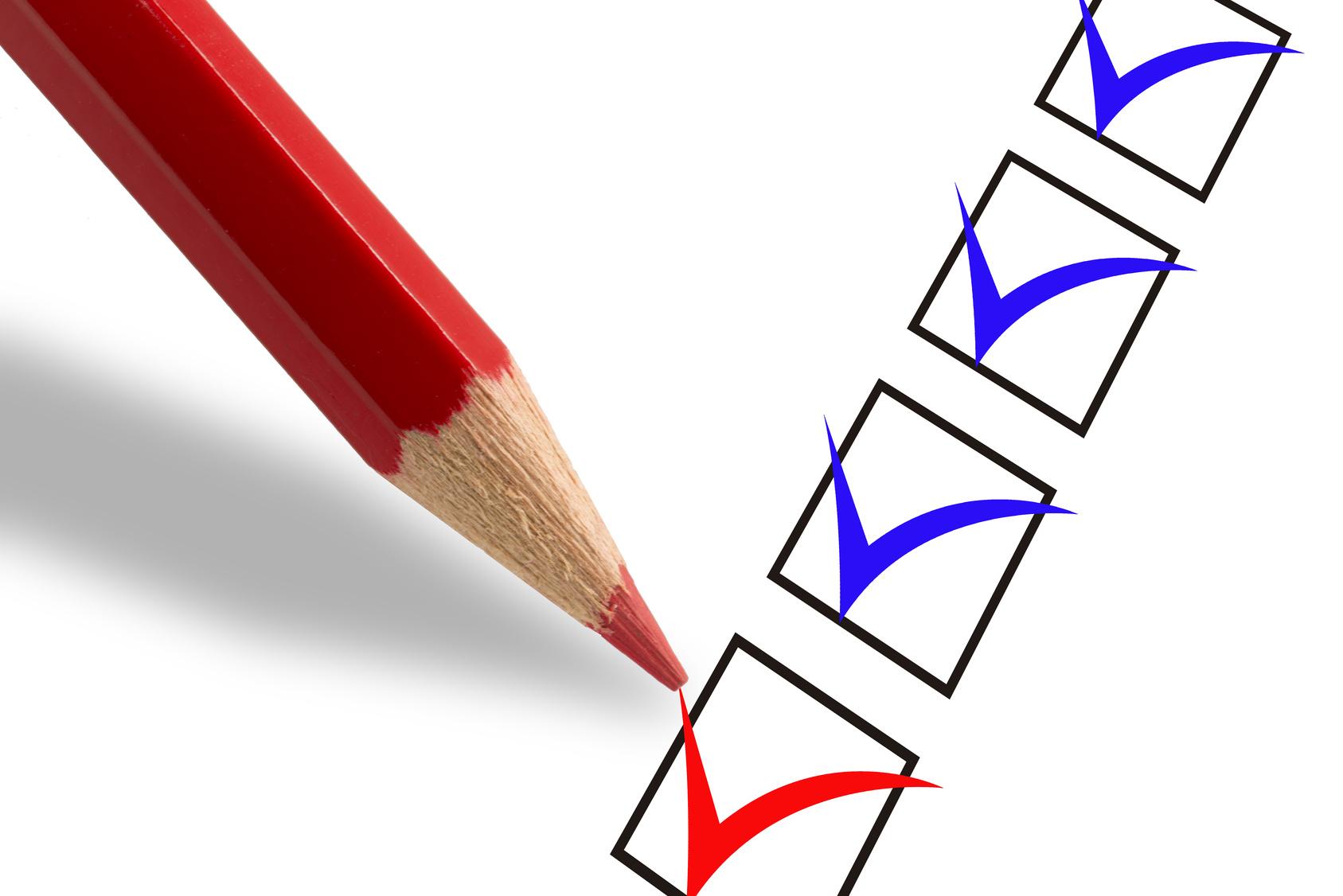 Lettre de motivation : les 6 erreurs qui tuent !