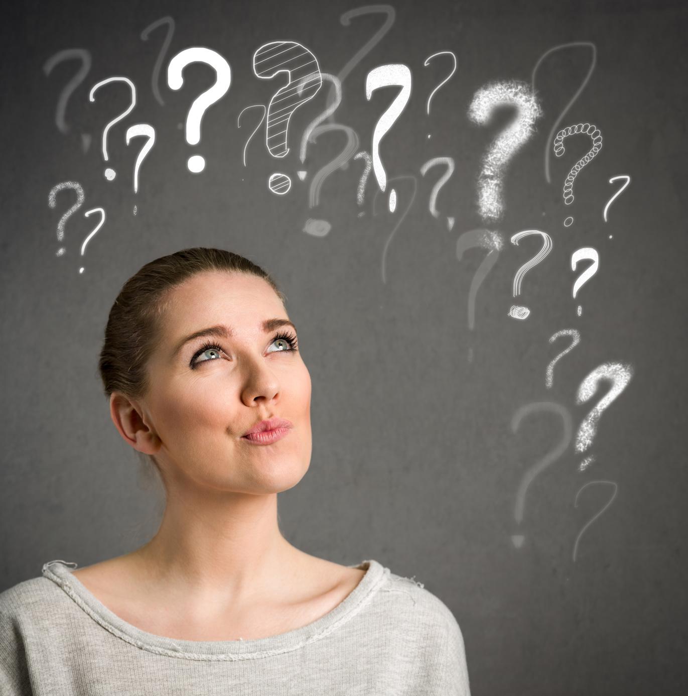 Cinq questions à poser en fin d'entretien