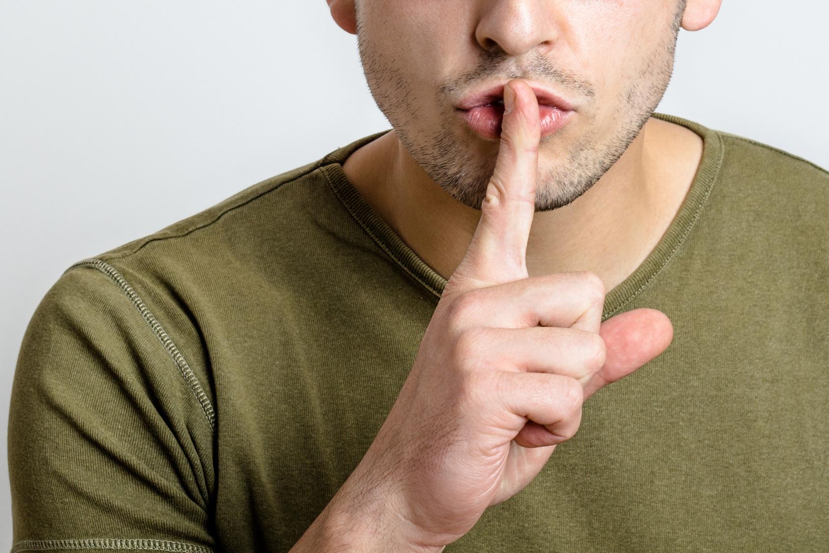 Les secrets d'un entretien d'embauche