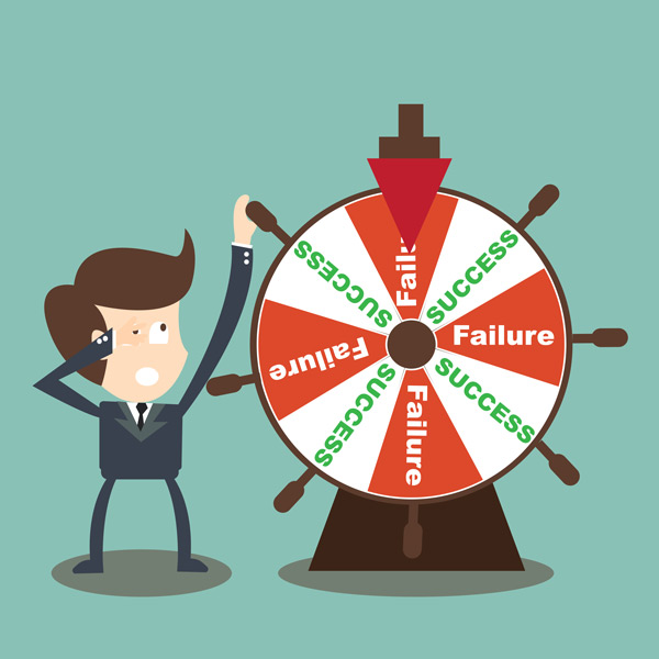 lessons on success  3 reasons why failing is good